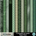 12_shades_of_green_paper_pack-01_small