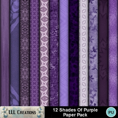 12_shades_of_purple_paper_pack-01