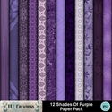 12_shades_of_purple_paper_pack-01_small