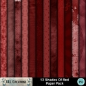 12_shades_of_red_paper_pack-01_small