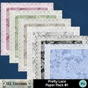 Pretty_lace_paper_pack__1_-_01_small