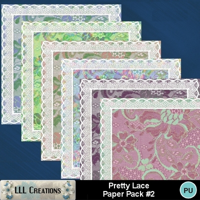 Pretty_lace_paper_pack__2_-_01
