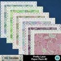Pretty_lace_paper_pack__2_-_01_small