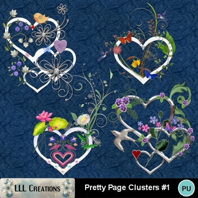 Pretty_page_clusters__1_-_01
