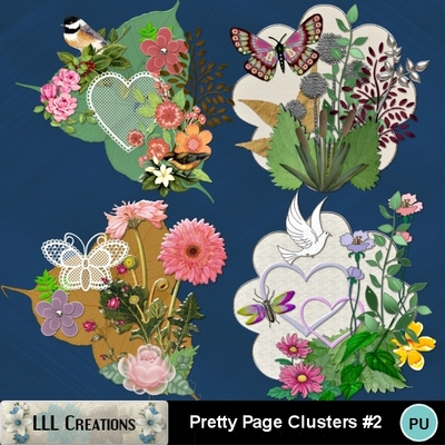 Pretty_page_clusters_2_-_01