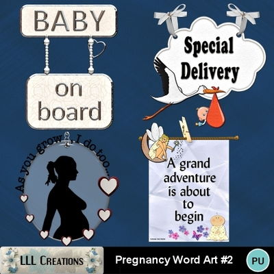 Pregnancy_word_art__2_-_01
