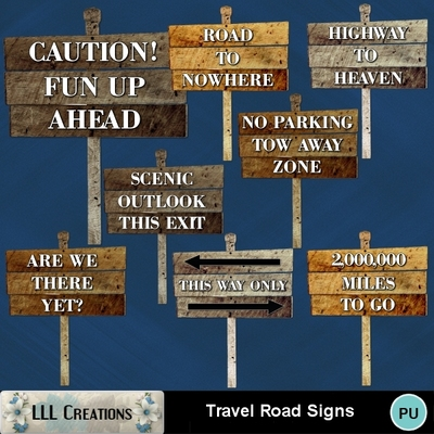 Travel_road_signs_-_01