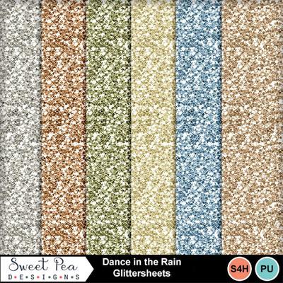 Spd_dance-rain-glittersheets