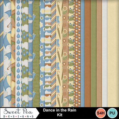 Spd_dance-rain-kit-01