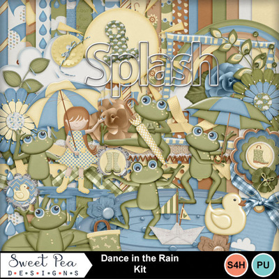 Spd_dance-rain-kit