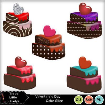 V-day_cake_slice-tll