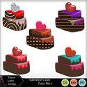 V-day_cake_slice-tll_small