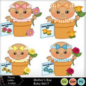 Mothers_day_baby_girl-2-tll_small