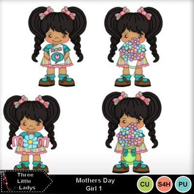 Mothers_day_girl-1-tll