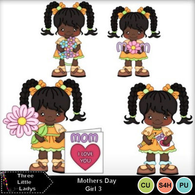 Mothers_day_girl-3tll