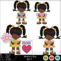 Mothers_day_girl-3tll_small