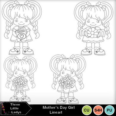 Mothers_day_girl-lineart_1tll