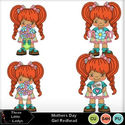 Mothers_day_girl_redhead-tll_small