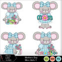 Mothers_day_mice_girl_1-tll_small