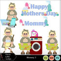 Mommy_3-tll_small