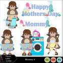 Mommy-4-tll_small