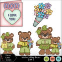 Mothers_day_bears_dark_2-tll_small