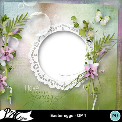 Patsscrap_easter_eggs_pv_qp1
