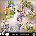Patsscrap_easter_eggs_pv_embellishments_small