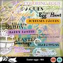 Patsscrap_easter_eggs_pv_wa_small