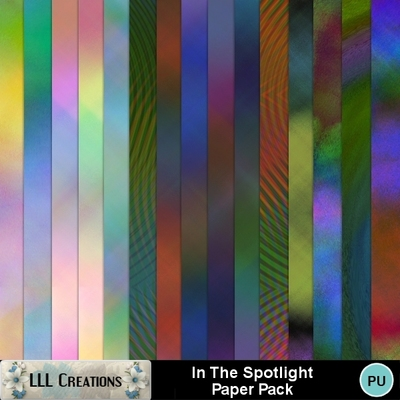 In_the_spotlight_paper_pack-01
