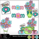 Mother_s_day_elements-tll_small