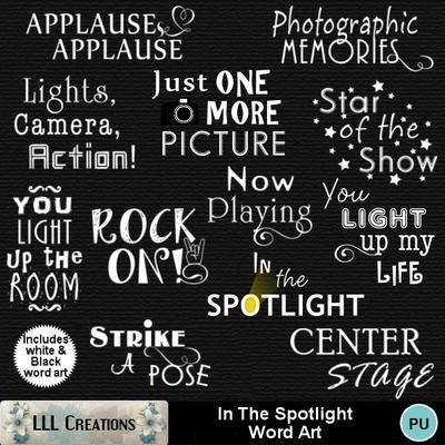 In_the_spotlight_word_art-02