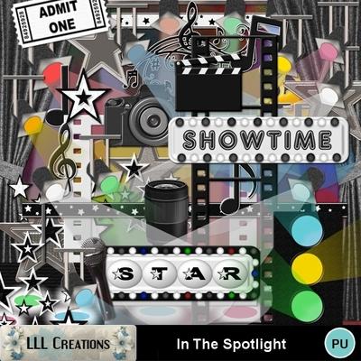 In_the_spotlight-01