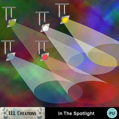 In_the_spotlight-02
