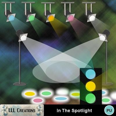 In_the_spotlight-03