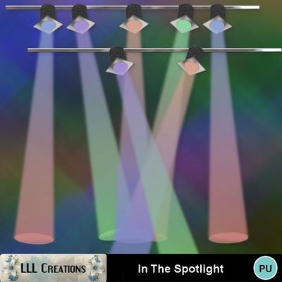 In_the_spotlight-04