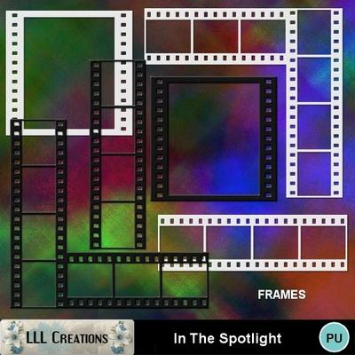 In_the_spotlight-05