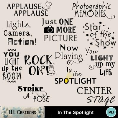 In_the_spotlight-06