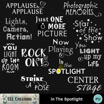 In_the_spotlight-07