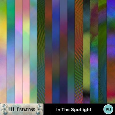 In_the_spotlight-08