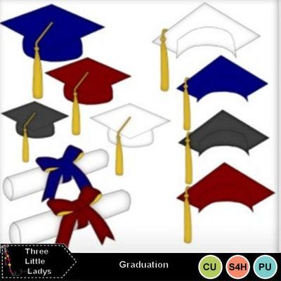 Graduation-tll