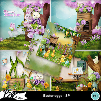 Patsscrap_easter_eggs_pv_sp