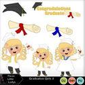 Graduation_girls_4-tll_small