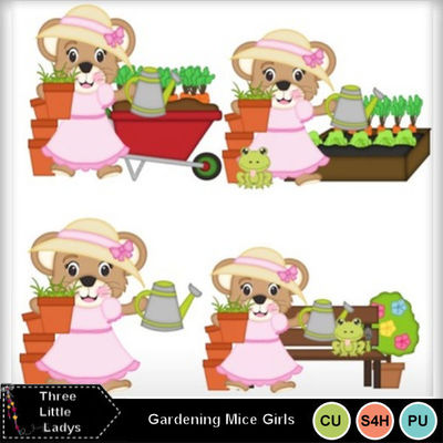 Gardening_mice_girls-tll