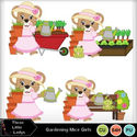 Gardening_mice_girls-tll_small