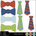 Fathers_day_ties-tll_small