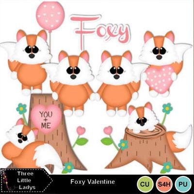 Foxy_valentine-tll