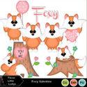 Foxy_valentine-tll_small
