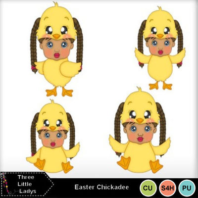 Easter_chickadee-4-tll
