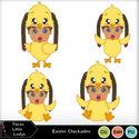 Easter_chickadee-4-tll_small